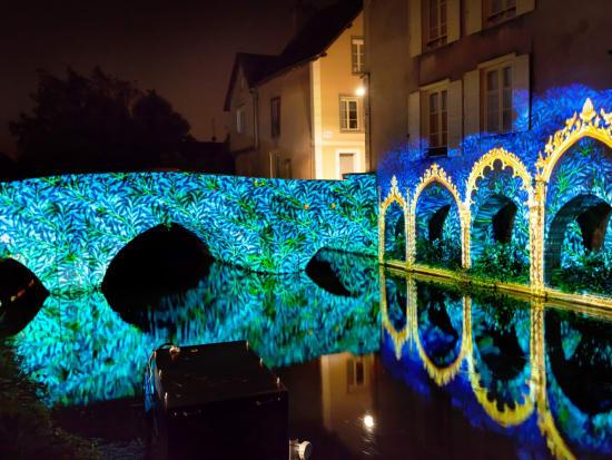 Copyright Office de Tourisme de Chartres (4)