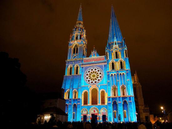 Copyright Office de Tourisme de Chartres (5)