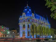 Copyright Office de Tourisme de Chartres (7)