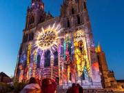 Copyright Office de Tourisme de Chartres