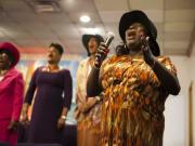 usa_new york_harlme tour_gospel choir