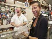 usa_new york_bronx_little italy_food tour