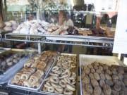 usa_new york_food tour_bakery_little italy