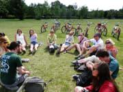 Berlin Wall & Cold War Bike Tour4