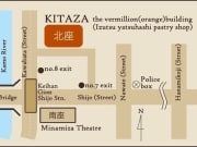 map-kitaza-english