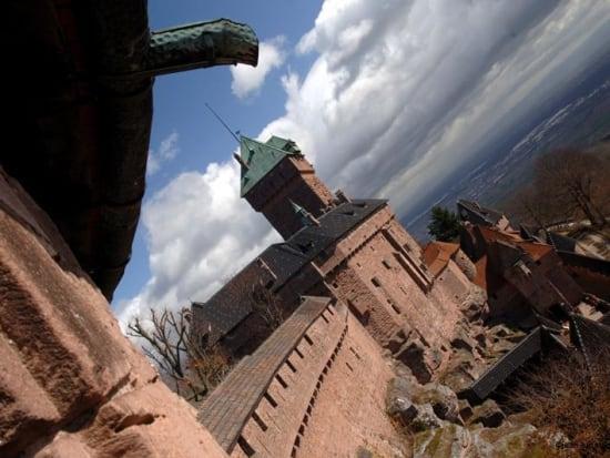 chateau de haut koenigsbourg (2)