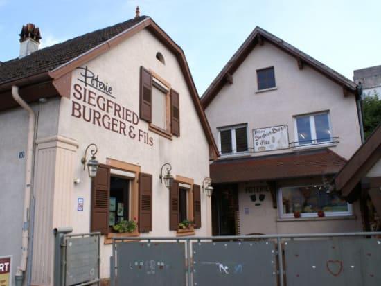 Soufflenheim (4)