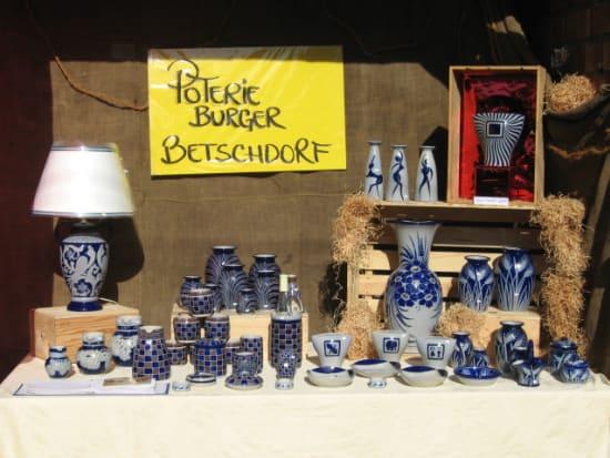 Betschdorf (1)