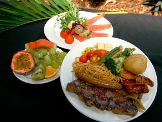 BBQ-Buffet-Lunch2s