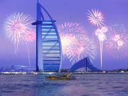 United_Arab_Emirates_Dubai_Burj_Al_Arab_fireworks