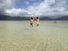 Club Kona dba;Sea Hawaii,Inc.