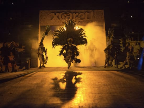 xcaret-mexico-espectacular-07