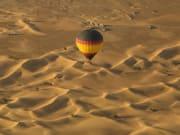 Dubai Desert Hot Air Balloon