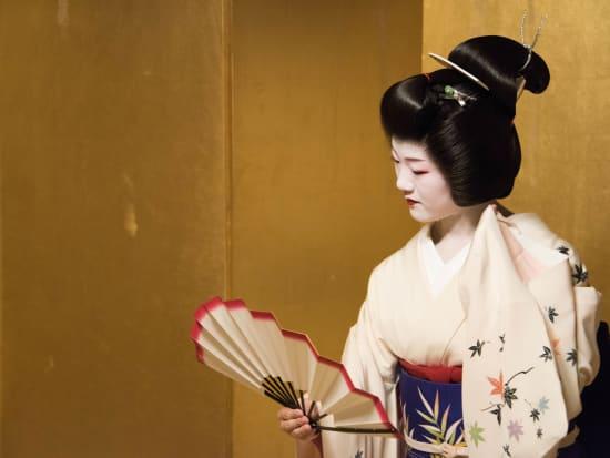 24_6_2016 Kyoto Maiko 12_1 (1)