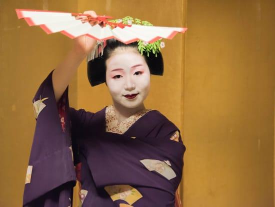 24_6_2016 Kyoto Maiko 12_1