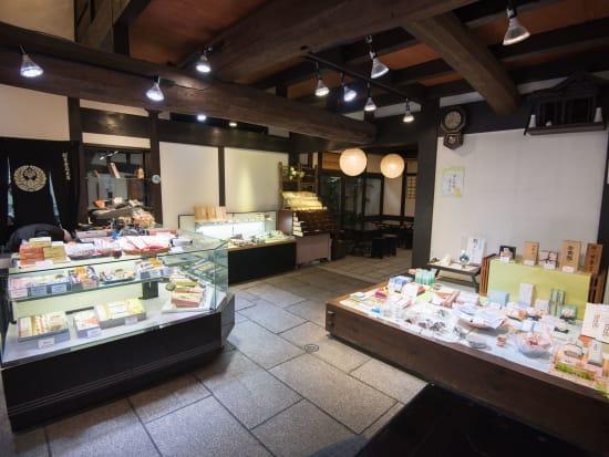 24_6_2016 Kyoto Complete 32_1