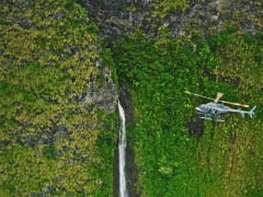 Paradise-Helicopters-02