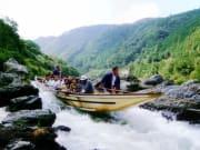 S_保津川下り (1)