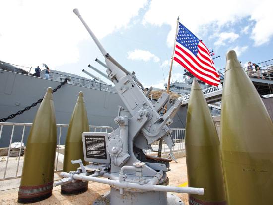 USA_Hawaii_USS-Missouri