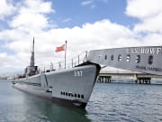 USA_Hawaii-USS-BowFin-A