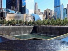 91-911-memorial-tour
