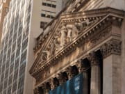 USA_NYC_New-York-Stock-Exchange