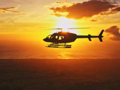 USA_Hawaii_North Shore_Paradise-Helicopters-04