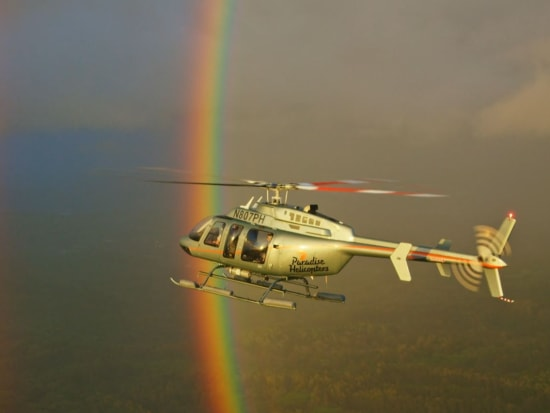 USA_Hawaii_Paradise-Helicopters-04