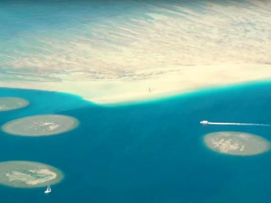 USA_Hawaii_Kualoa_Paradise-Helicopters-10