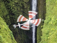 USA_Hawaii_Waterfall_Paradise-Helicopters-22