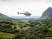 USA_Hawaii_Ko Olina_Circle Island_Helicopters-22