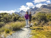 8882-Routeburn-Track-Fiordland-Miles-Holden website