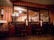 Poland_Krakow_Oskar_Schindler's_Factory