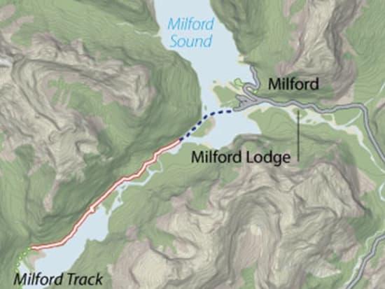 milford-map-web