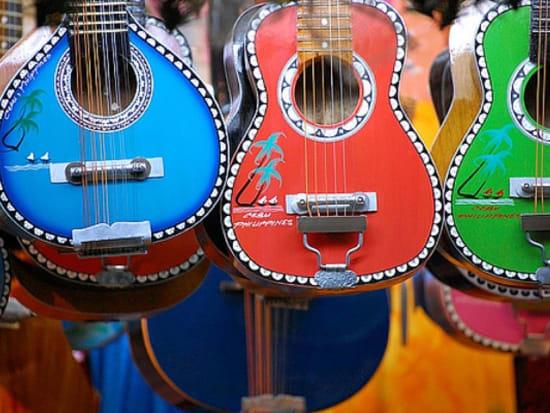 Guitar Factory image