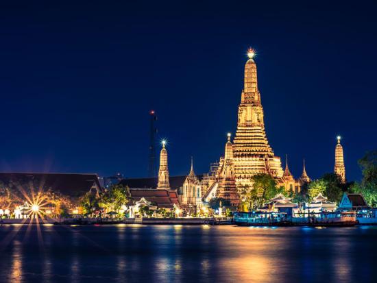 26585975_M_Wat Arun