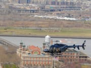 helicopter day tour of manhattan new york city