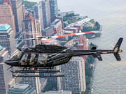 helicopter flight services birds eye view new york