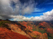USA_Hawaii_Waimea-Canyon