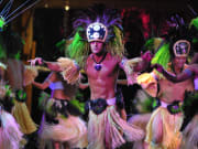 USA_Hawaii_Polynesian-Adventure-Tours_83