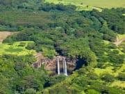 USA_Hawaii_Wailua-Waterfall