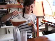 Craft Beer Tasting Sail