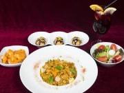 special-offer-tapas-menu-show