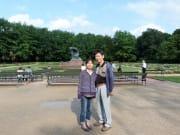 Chopin_Warsaw (2)