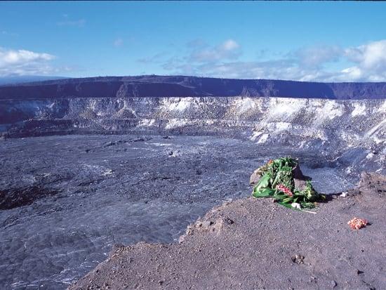 USA_Hawaii_Hilo-Volcano