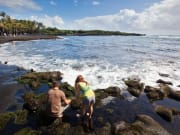 Polynesian Adventure Tours 08