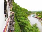 photo145672914156d3ec35cd21d カンチャナブリ 泰麺鉄道