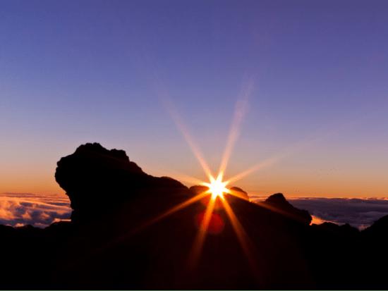 Polynesian Adventure Tours 17
