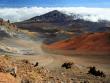 USA_Hawaii_Maui_ Haleakala-Crater
