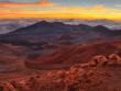 USA_Hawaii_Maui_Red-Volcanic-Soil